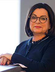 Susanne Prochnio-Heinrich