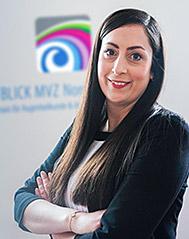Alessandra Viezzer