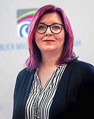 Martina Wiest