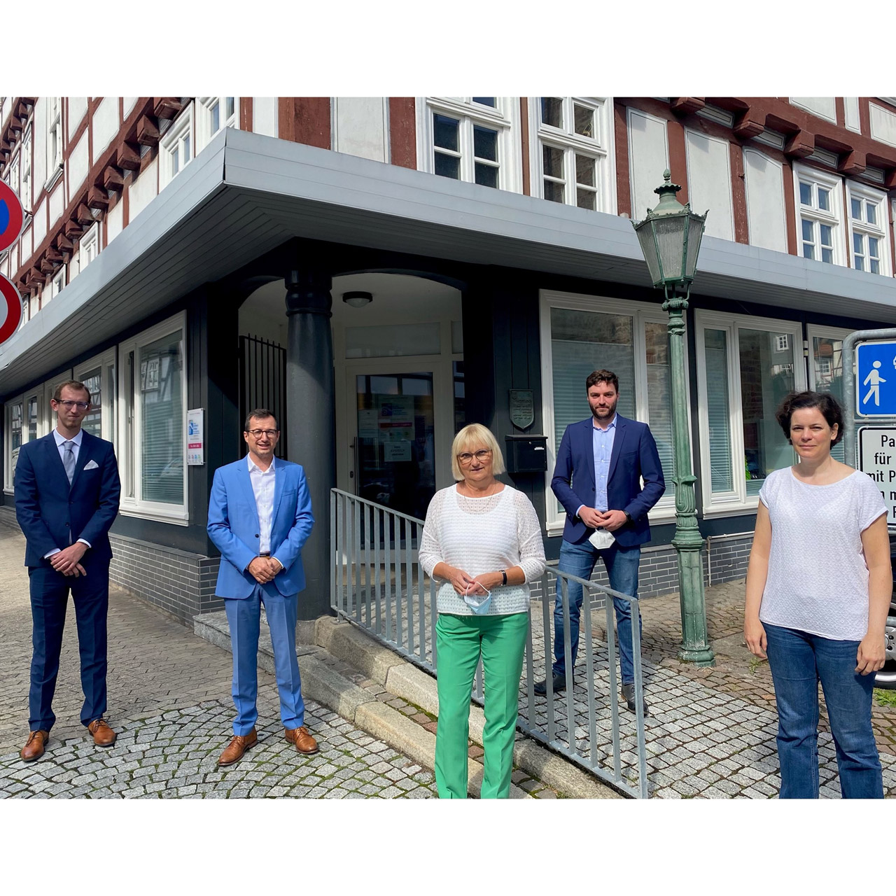 https://www.lichtblick-nordhessen.de/images/news/besuch_hofmann.jpg