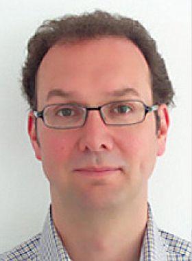 Dr. med. Enno Plock