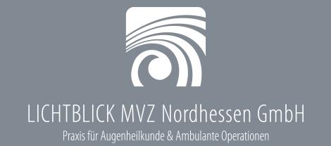 Lichtblick MVZ Nordhes...